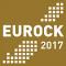 Eurock 2017: Cuota de inscripción reducida