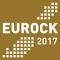 Comienza el Eurock 2017