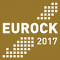 Eurock 2017