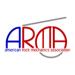 54º Congreso de la ARMA