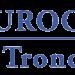 CANCELADO EL EUROCK 2020