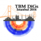 2ª Conferencia Internacional TBM DiGs