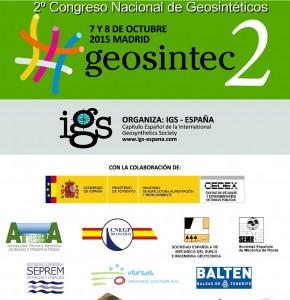 Geosintec