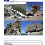 Boletín SEMR 2015