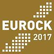 Eurock 2017: Ampliado el plazo para cuota de inscripción reducida