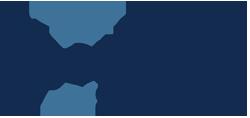 pixture_reloaded_logo