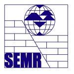 Premio SEMR Jóvenes Investigadores – Últimos días