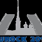 Eurock 2018 – Presentación de resúmenes