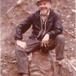 Fallece el Profesor Don Deere