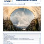 Boletín SEMR 2017