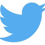 La SEMR estrena cuenta de Twitter