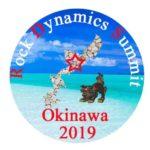2019 Rock Dynamics Summit en Okinawa