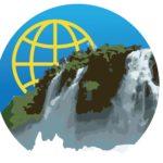 14º Congreso Internacional ISRM – Envío de Resúmenes
