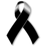 Fallece el Prof. Pedro Ramírez Oyanguren