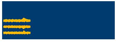logo-atc-2_01