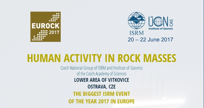 eurock2017_large